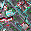 ghlin Air Force Base Comprehensive Base Mapping and GIS Development - Del Rio, TX
