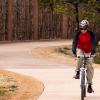 La Tierra Trails Master Plan - Santa Fe, NM