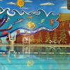 Bernalillo County Rio Grande Pool Renovation - Albuquerque, NM
